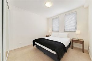 Wyndel Apartments - Apex - Accommodation Nelson Bay