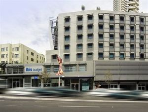 ibis budget Sydney East - Accommodation Nelson Bay
