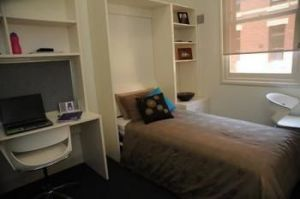 Yarra House Campus Summer Stays - Accommodation Nelson Bay