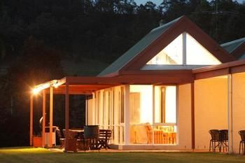 Rothbury Escape - Accommodation Nelson Bay
