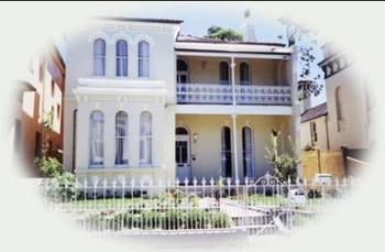 Verona Guest House - Accommodation Nelson Bay