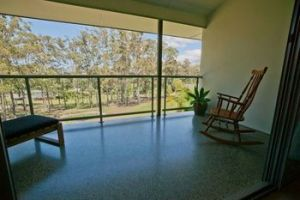 Moonee Beach Executive Retreat - Accommodation Nelson Bay