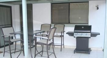 Castle Hill 128 Har Furnished Apartment - Accommodation Nelson Bay