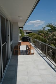 Emerald Views - Accommodation Nelson Bay