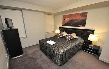 North Sydney 2207 Ber Furnished Apartment - Accommodation Nelson Bay