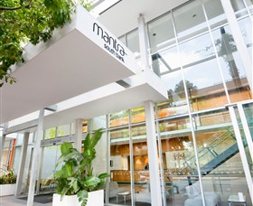 Mantra South Bank - Accommodation Nelson Bay