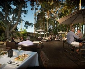 Waterloo Bay Hotel - Accommodation Nelson Bay