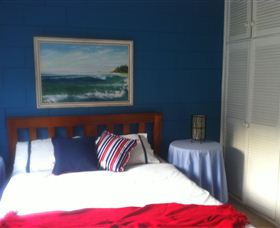 Orford OceanView Accommodation - Accommodation Nelson Bay