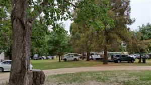 Valley View Caravan Park - Accommodation Nelson Bay