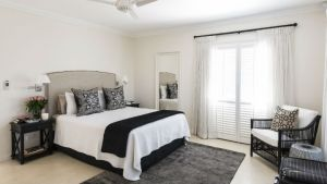 Landridge on Stoneleigh Bed and Breakfast - Accommodation Nelson Bay