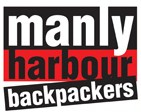 Manly Harbour Backpackers - Accommodation Nelson Bay