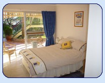 Rose Bay Getaway - Accommodation Nelson Bay