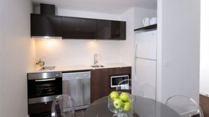 Punthill Apartment Hotels - Dandenong - Accommodation Nelson Bay