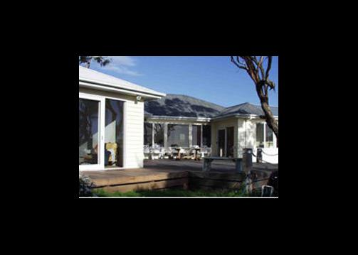 HolidayMakers - Accommodation Nelson Bay