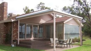 Mulwala Lakeside - Accommodation Nelson Bay