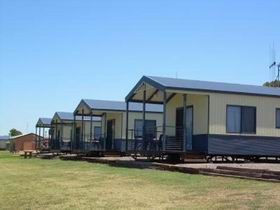 Discovery Holiday Parks - Whyalla Foreshore - Accommodation Nelson Bay