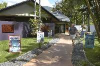 Cool Waters Holiday Park - Accommodation Nelson Bay