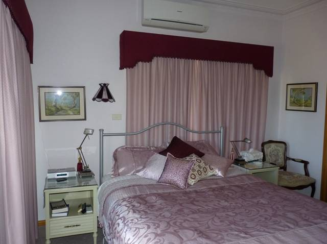 Kadina Bed and Breakfast - Accommodation Nelson Bay