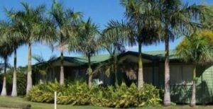 Kinnon  Co Outback Lodges - Accommodation Nelson Bay