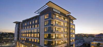 Rydges Campbelltown Sydney - Accommodation Nelson Bay