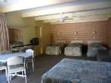 Spanish Lantern Motor Inn Parkes - Accommodation Nelson Bay