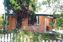 Times Past Bed  Breakfast - Accommodation Nelson Bay