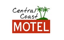 Central Coast Motel - Wyong - Accommodation Nelson Bay