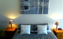 Riverview Boutique Motel - Nambucca Heads - Accommodation Nelson Bay