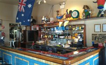 Royal Mail Hotel Braidwood - Braidwood - Accommodation Nelson Bay