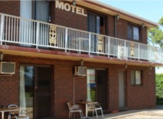 Toukley Motel - Accommodation Nelson Bay