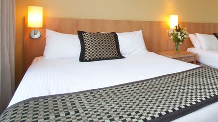 Rydges North Melbourne - Accommodation Nelson Bay