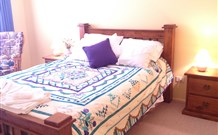 Bay n Beach Bed and Breakfast - - Accommodation Nelson Bay
