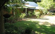 Kerrowgair Bed and Breakfast - Accommodation Nelson Bay