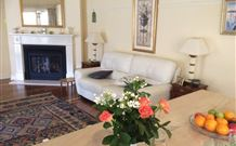 Linden Tree Manor - Accommodation Nelson Bay