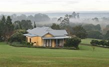 Silos Estate - - Accommodation Nelson Bay