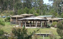 Summerlees Cottage - Accommodation Nelson Bay