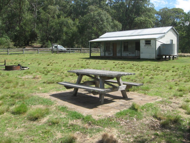 Creel Lodge - Accommodation Nelson Bay