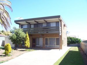Century 21 SouthCoast Silver Sands - Accommodation Nelson Bay