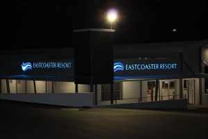 Eastcoaster Resort - Accommodation Nelson Bay
