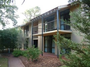 Trinity Conference and Accommodation Centre - Accommodation Nelson Bay