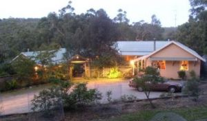 Kemeys At Mandalong - Accommodation Nelson Bay