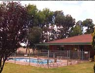Camerons Farmstay - Accommodation Nelson Bay