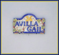 A Villa Gail - Accommodation Nelson Bay