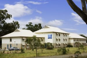 Ibis Budget Canberra - Accommodation Nelson Bay
