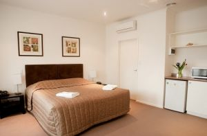 The Manna of Hahndorf - Accommodation Nelson Bay