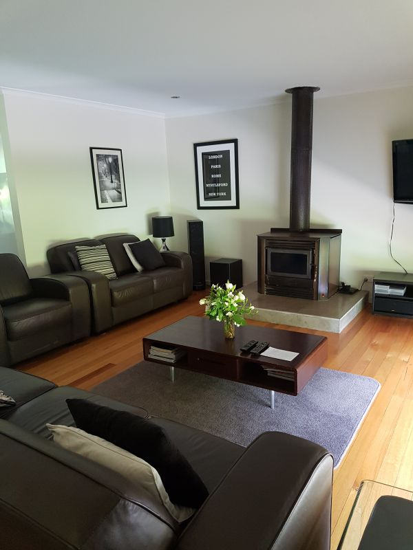 Studio Venti Sette - Accommodation Nelson Bay