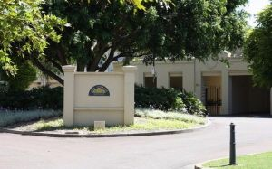 The Lombard Estate Sydney - Accommodation Nelson Bay