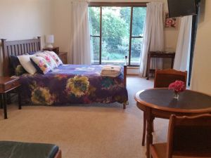 Beezneez BB - Accommodation Nelson Bay