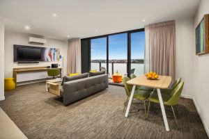 Quest Dandenong Central - Accommodation Nelson Bay