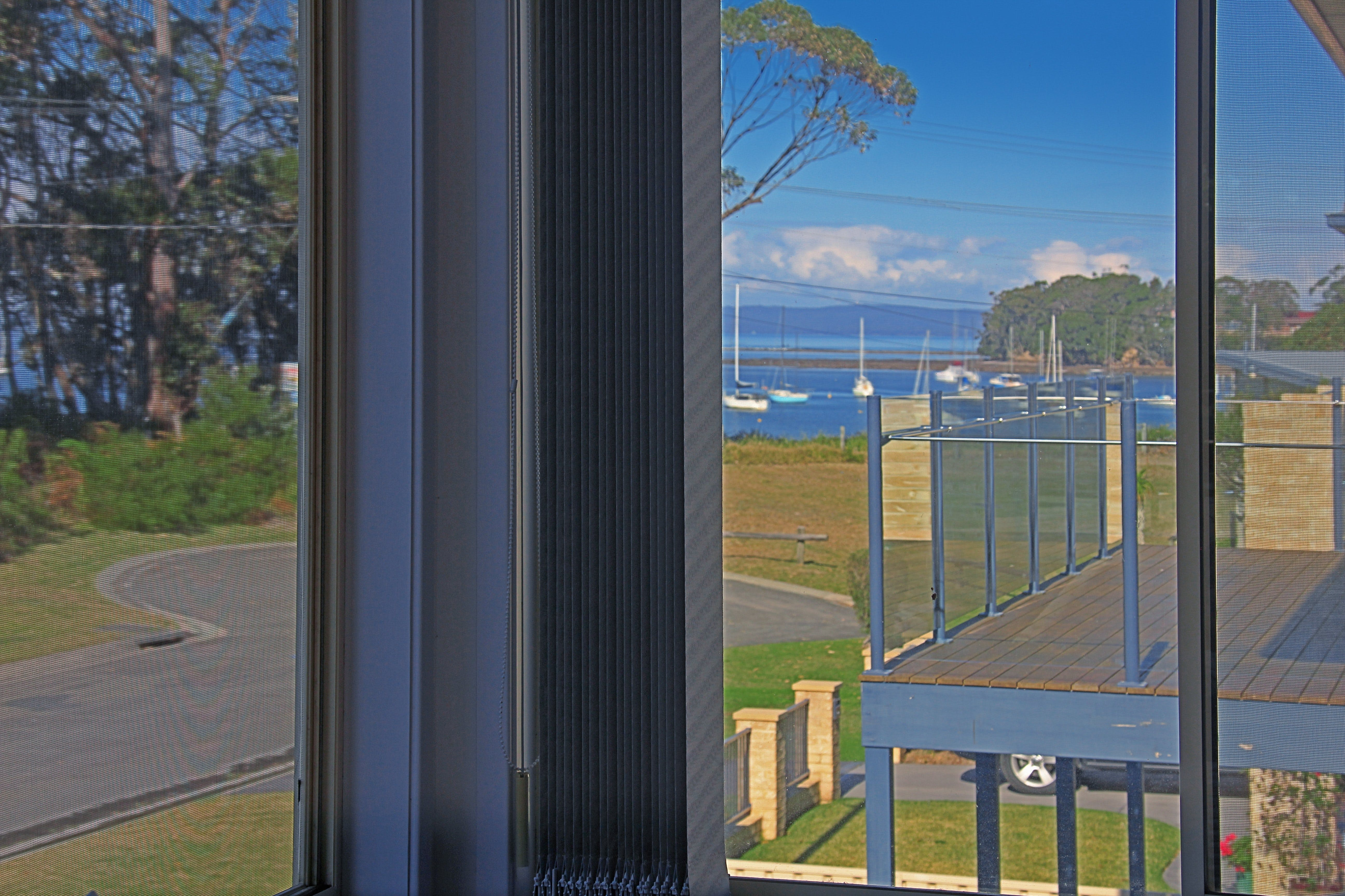 Sealark - Accommodation Nelson Bay